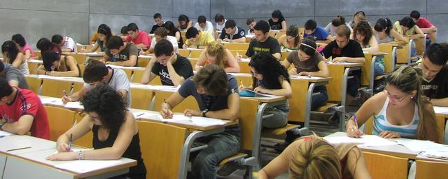 universidad-alumnos-portada