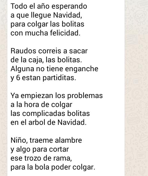 Poema2