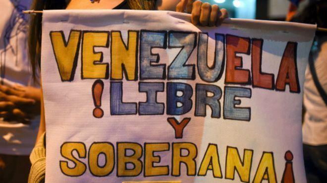 venezuela_mayoria