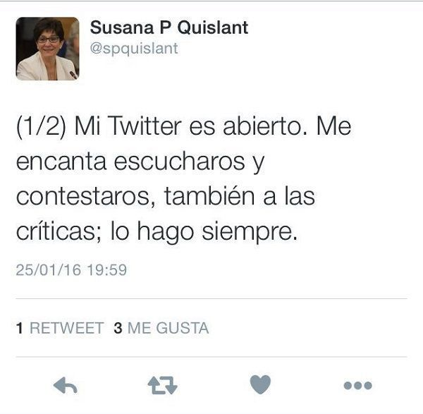 Susi2