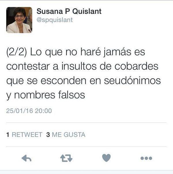 Susi3