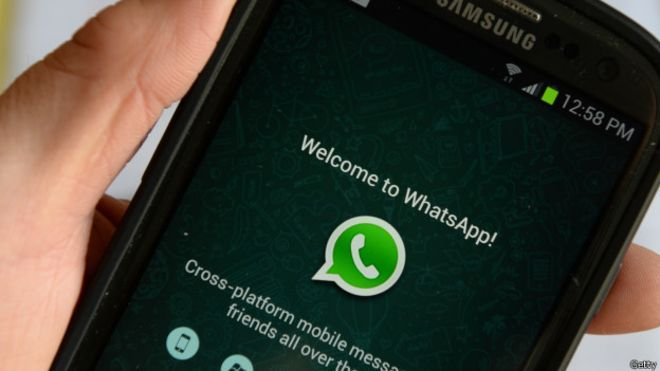 _whatsapp_
