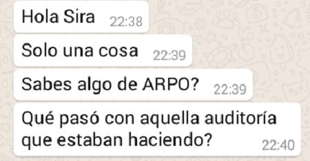ARPO1