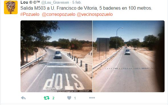 Badenes3