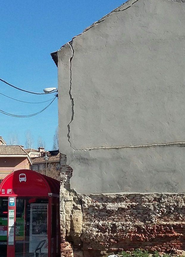 BarrioLaPoza1