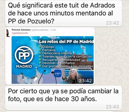 TuitAdrados