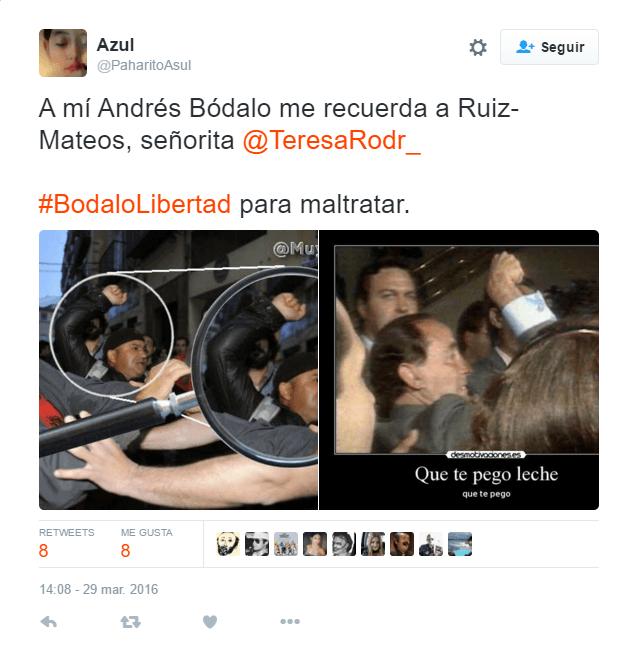 Bodalo1