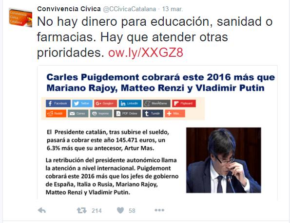 Carlites