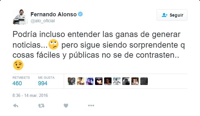 Fer Alonso