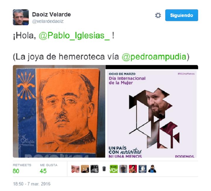 Pablo Franco.pn