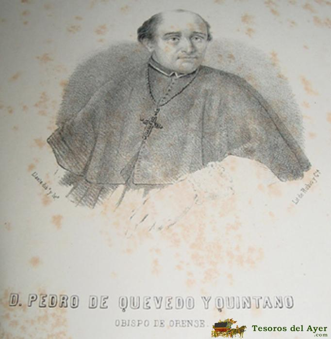 Pedro Quevedo Quintano0