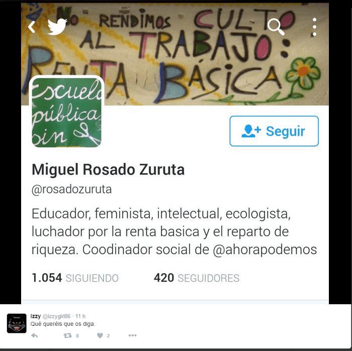Podemos5