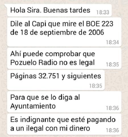 PozueloRadio
