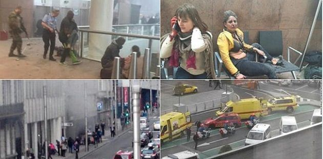 atentados-bruselas-twitter