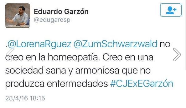 Garzon 2