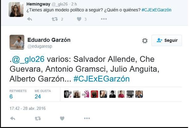 Garzon 6