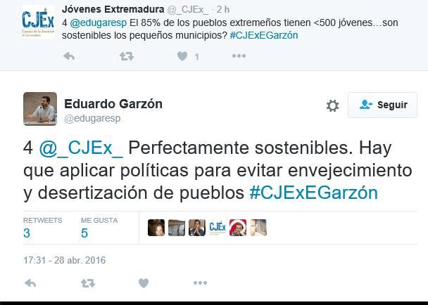 Garzon 7