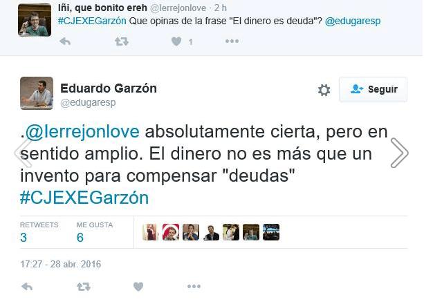 Garzon 8