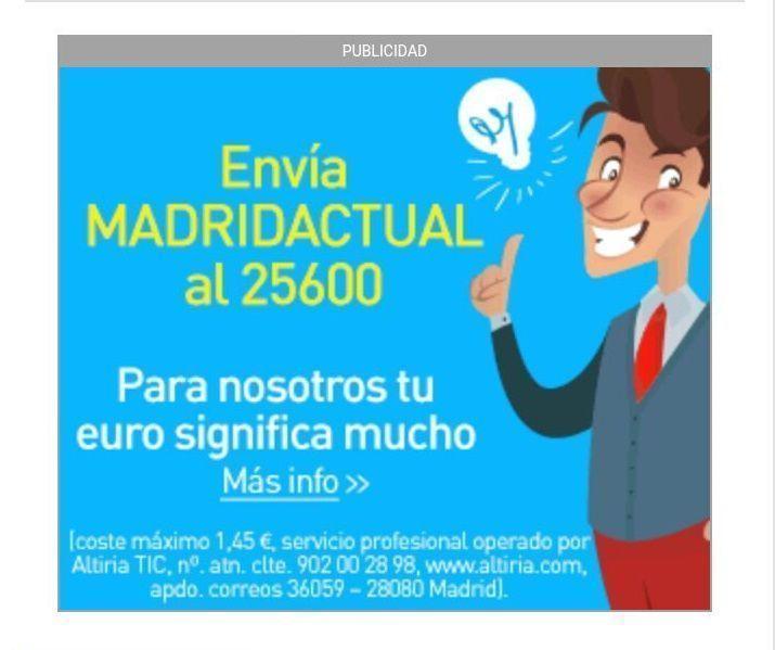 MadridActual