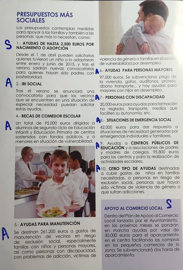 Panfleto1