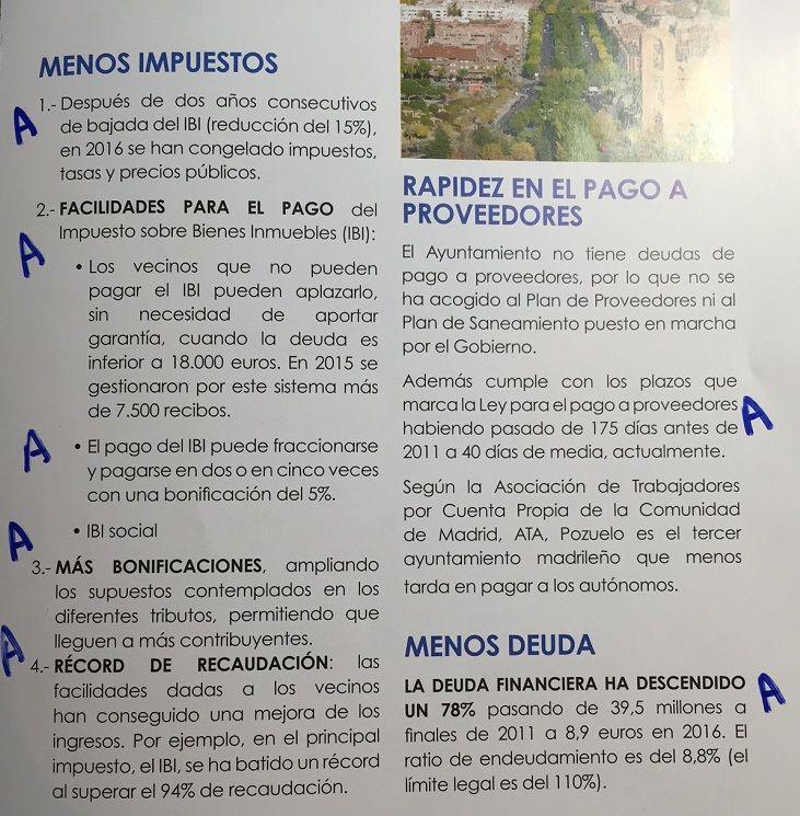 Panfleto2