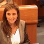 Ayer tuve un sueño: Almudena Ruiz Escudero dimitía de su cargo de Concejal del Ayto. de Pozuelo por haber disfrutado de una vivienda municipal mientras era Concejal en 2007