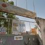 La transparencia de las instituciones o cómo el Gobierno de Pozuelo se niega a ser transparente con el nuevo proyecto del viejo Matadero. Huele mal. Un artículo de Juan Pozuelo